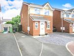 Thumbnail for sale in Pinetree Close, Winsford