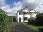 Thumbnail for sale in Dolwerdd, 5 Southmead, Narberth, Pembrokeshire