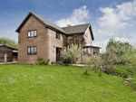 Property history Whittington, Sollers Hope, Hereford, Herefordshire HR1