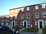 Thumbnail for sale in Newbolt, St. Georges Parkway, Stafford