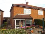 Thumbnail for sale in Green Close, Rochester, Kent