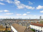 Thumbnail for sale in Taylor Close, London