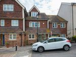 Thumbnail to rent in St. Augustines Park, Westgate-On-Sea