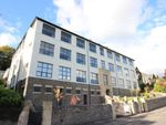 Thumbnail to rent in Tyfica Road, Pontypridd