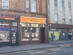 Thumbnail for sale in Alloway Street, Ayr