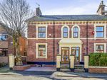 Thumbnail for sale in Ricardo Street, Longton, Stoke-On-Trent