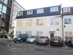 Thumbnail to rent in Chase Road, Southgate