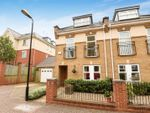 Thumbnail for sale in Floyer Close, Richmond