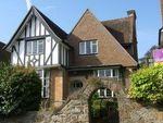 Property history Eden Avenue, Uplands, Swansea SA2