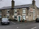 Thumbnail to rent in Glossop, Derbyshire
