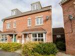 Thumbnail for sale in Churchill Drive, Brough With St. Giles, Catterick Garrison