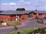 Thumbnail to rent in Binley Business Park, Harry Weston Road, Binley, Coventry