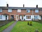 Thumbnail for sale in Namur Road, Wigston