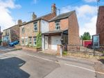 Thumbnail to rent in The Bank, Parson Drove, Wisbech
