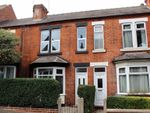 Thumbnail for sale in Lord Haddon Road, Ilkeston