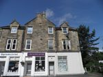 Thumbnail for sale in Allanvale Road, Bridge Of Allan, Stirling