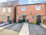 Thumbnail for sale in Wellspring Gardens, Dudley