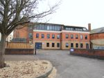 Thumbnail to rent in Northgate Court, 21-23 London Road, Gloucester