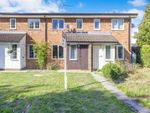Thumbnail for sale in St. Anns, Mount Hermon Road, Woking
