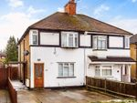 Thumbnail for sale in Hanworth Road, Redhill