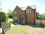 Thumbnail for sale in Holmes Chapel Road, Over Peover, Knutsford