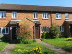 Thumbnail to rent in Selby Walk, Horsell, Woking