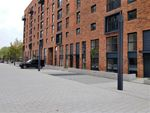 Thumbnail to rent in Wilburn Basin, Block C, 55 Ordsall Lane, Manchester