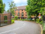 Thumbnail to rent in Winslow Close, Eastcote, Pinner