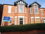 Thumbnail for sale in Railway Road, Stretford, Manchester