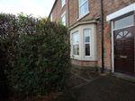 Thumbnail to rent in Queens Road, Beeston