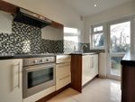Thumbnail to rent in Village Way, Pinner, Middlesex