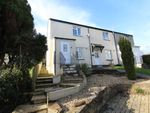 Thumbnail for sale in Trelawney Way, Torpoint, Cornwall