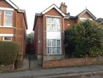 Thumbnail for sale in Southampton, Woolston, Hampshire