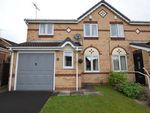 Thumbnail to rent in Dahlia Avenue, South Normanton, Alfreton, Derbyshire