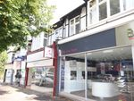 Thumbnail to rent in Henleaze Road, Henleaze, Bristol