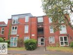 Thumbnail to rent in Evesham Court, Newport