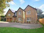 Thumbnail to rent in Church Lane, Church Brampton, Northampton