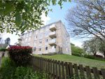 Thumbnail for sale in Ascension House, Moorfields Road, Bath, Somerset