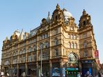 Thumbnail to rent in George Street, Leeds