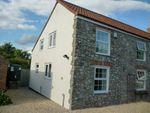 Property history Moorhouse Lane, Hallen, Bristol BS10