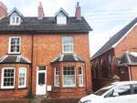 Thumbnail to rent in King Street, Tiverton
