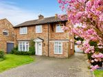 Thumbnail to rent in 18 Southgate Road, Tenterden, Kent