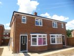Thumbnail for sale in Princess Way, Wellingborough