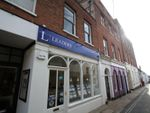 Thumbnail to rent in Church Street, Woodbridge