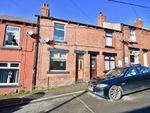 Thumbnail to rent in Bridge Street, Darton, Barnsley