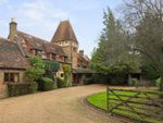 Thumbnail to rent in Broomfield Park, Sunningdale, Ascot