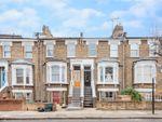 Thumbnail to rent in Almington Street, London