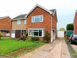 Thumbnail for sale in Tennyson Road, Stafford