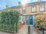 Thumbnail for sale in Silver Hill Road, Ashford