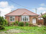 Thumbnail to rent in Rackheath, Norwich, Norfolk